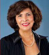 Rose Stinson, Real Estate Agent in Sacramento, CA