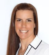 Maryanne Wolf, Real Estate Pro in Sewell, NJ