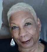 Diane Mundine, Agent in TUCKER, GA