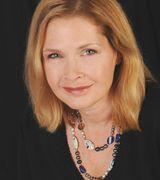 Janaye Lowe, Agent in Saint Augustine, FL