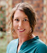 Emilie McMah…, Real Estate Pro in Portland, OR