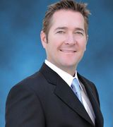 Brian Hicks, Real Estate Agent in Bakersfield, CA