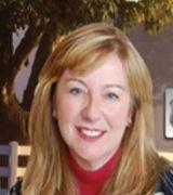Barbara Griffin Cutler, Real Estate Agent in Deland, FL