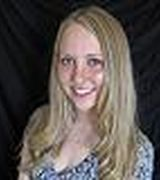 Crystal Torp, Real Estate Agent in Forest Lake, MN
