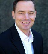 Patrick Hake, Real Estate Pro in Auburn, WA