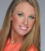 Kara  Warren, Real Estate Pro in Kernersville, NC