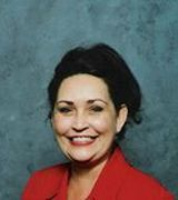 Rhonda Taylor, Real Estate Pro in Madison, AL