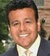 Gus Morquecho, Agent in Crown Point, IN