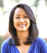 Kay Lee, Real Estate Pro in Fullerton, CA