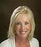 Darlene Cook, Agent in NC 92657, CA