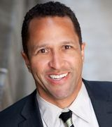 Jeff Russell, Agent in Los Angeles Area, CA