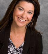 Sarah Bangert, Agent in Greenwood Village, CO