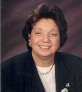 Bonnie Staskowski, Agent in Sunrise, FL