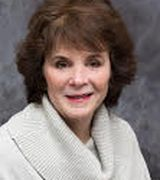 Helen Wilson, Real Estate Pro in Saratoga Springs, NY