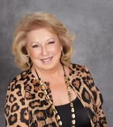 Linda Fisher, Real Estate Pro in Humble, TX
