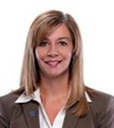 Pamela Robinson, Real Estate Agent in Amherst, NH