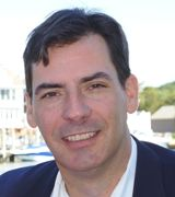 Christian Driscoll, Agent in Mystic, CT