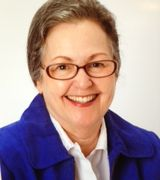 Toni Spalding, Agent in Austin, TX