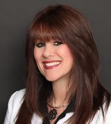Lisa Tenneson, Agent in Broome, NY
