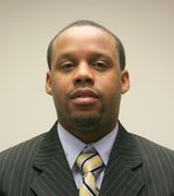 Keith Vincent, Agent in BROOKLYN, NY