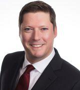 Mark Warren, Real Estate Pro in Everett, MA
