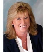 Noreen Reilly, Real Estate Pro in Bolton, CT