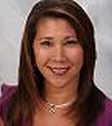 Susan WanRoss, Real Estate Agent in Anaheim, CA