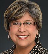 Carmen Donaldson, Agent in Houston, TX