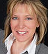 Gina Head, Real Estate Pro in Bardstown, KY