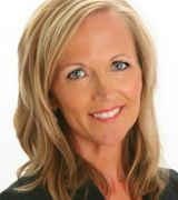 Renee Georgi, Real Estate Pro in Wexford, PA