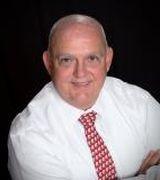 Greg Glosson, Real Estate Agent in Memphis, TN