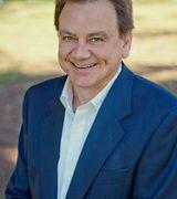 Kris Steele, Real Estate Agent in Carmichael, CA