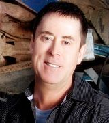 Jeff Riesland, Agent in Gillette, WY