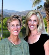 Joan Hobin a…, Real Estate Pro in Palm Desert, CA