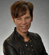 Laura Scott, Real Estate Agent in Minnetonka, MN