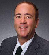 Philip Marki…, Real Estate Pro in Jacksonville, FL