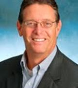 Don Davidson, Real Estate Agent in North Charleston, SC