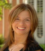 Jackie Plata, Real Estate Agent in Vacaville, CA