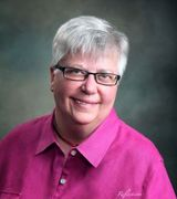 Linda Balkema, Agent in Grand Haven, MI