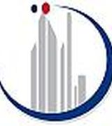 RPN New York Realty, Agent in New York, NY