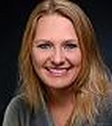 Denae Frampton, Agent in Lakeville, MN