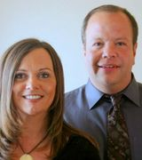 Paul and Chr…, Real Estate Pro in Bellevue, WA