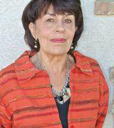 Merry McIntosh, Agent in Alamogordo, NM