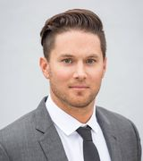 Kenton Kruger, Real Estate Pro in Calabasas, CA
