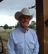 John Warren, Real Estate Pro in Mountainair, NM
