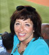 Deborah Byrne, Real Estate Pro in Somerville, MA