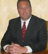 Tony Economou, Real Estate Pro in Worcester, MA