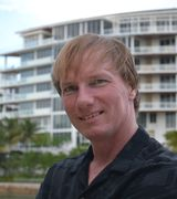 Michael Wise, Real Estate Agent in Deerfield Beach, FL