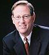 Don Shea, Real Estate Pro in Evanston, IL