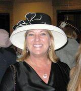 Caron Dockerty, Agent in Ocean Ridge, FL